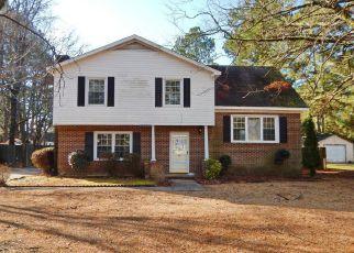 Foreclosure  id: 4255500