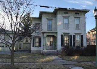 Foreclosure  id: 4255506