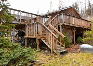 Foreclosure  id: 4255511