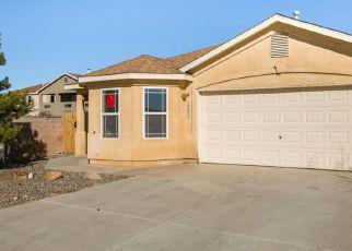 Foreclosure  id: 4255517