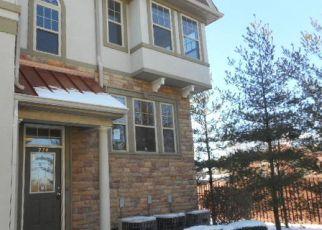 Foreclosure  id: 4255528