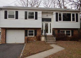 Foreclosure  id: 4255529