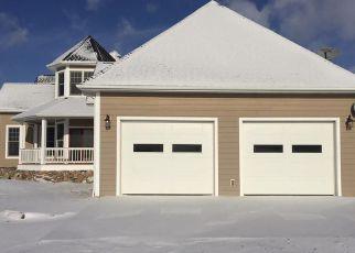 Foreclosure  id: 4255535