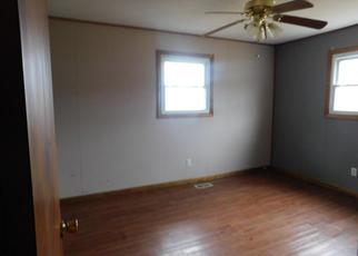 Foreclosure  id: 4255544