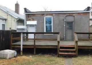 Foreclosure  id: 4255545