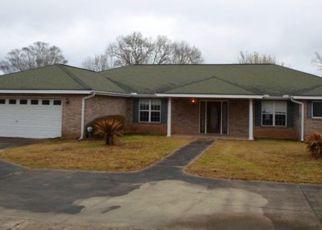 Foreclosure  id: 4255549