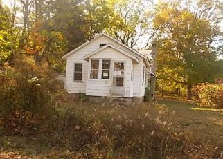 Foreclosure  id: 4255557