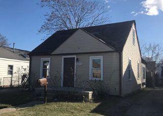 Foreclosure  id: 4255558
