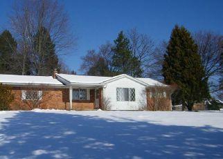 Foreclosure  id: 4255560