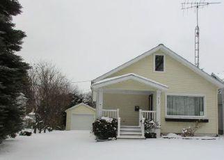 Foreclosure  id: 4255571