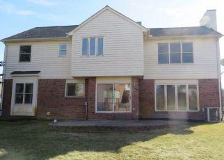Foreclosure  id: 4255572
