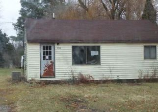 Foreclosure  id: 4255576