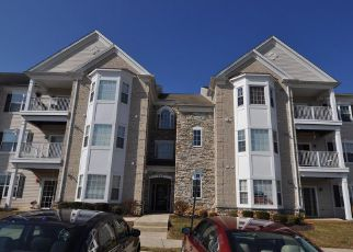 Foreclosure  id: 4255589