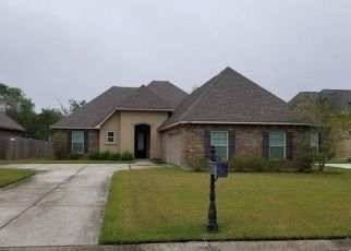 Foreclosure  id: 4255591