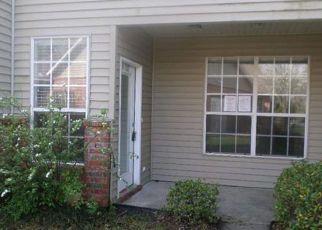 Foreclosure  id: 4255592