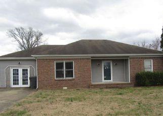 Foreclosure  id: 4255603