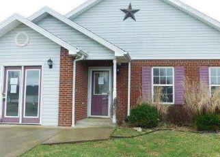 Foreclosure  id: 4255604