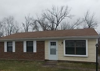 Foreclosure  id: 4255606