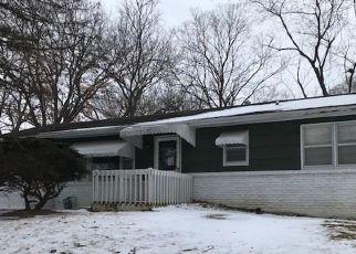 Foreclosure  id: 4255608