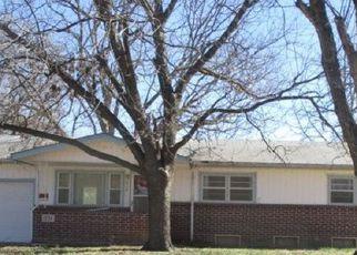 Foreclosure  id: 4255616