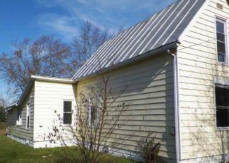 Foreclosure  id: 4255621