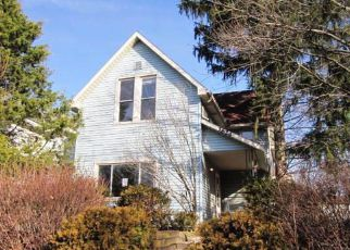 Foreclosure  id: 4255623