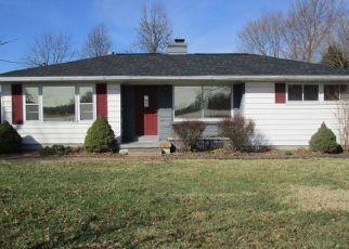 Foreclosure  id: 4255624