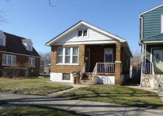 Foreclosure  id: 4255626