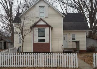 Foreclosure  id: 4255638