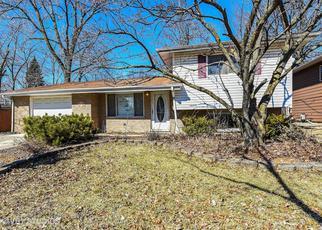 Foreclosure  id: 4255646