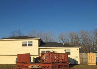 Foreclosure  id: 4255648