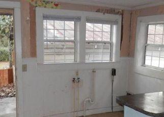 Foreclosure  id: 4255665