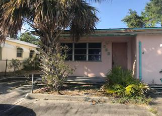 Foreclosure  id: 4255672