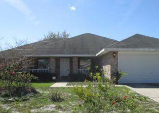 Foreclosure  id: 4255681