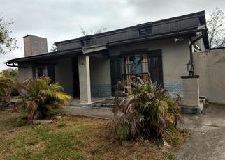 Foreclosure  id: 4255685