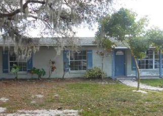 Foreclosure  id: 4255687