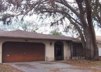 Foreclosure  id: 4255718