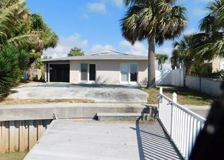 Foreclosure  id: 4255722