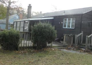 Foreclosure  id: 4255727