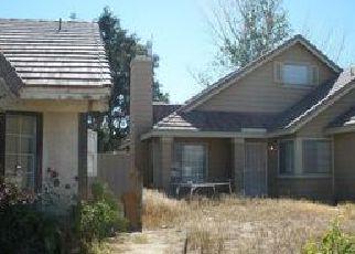 Foreclosure  id: 4255739