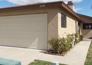 Foreclosure  id: 4255740