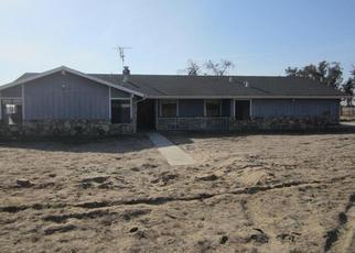 Foreclosure  id: 4255741