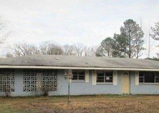 Foreclosure  id: 4255750