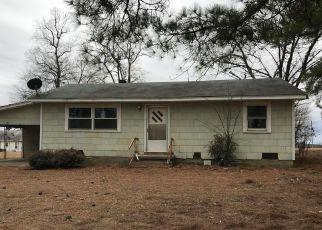 Foreclosure  id: 4255757