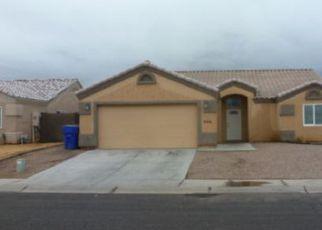 Foreclosure  id: 4255761