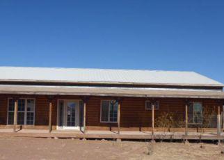 Foreclosure  id: 4255764