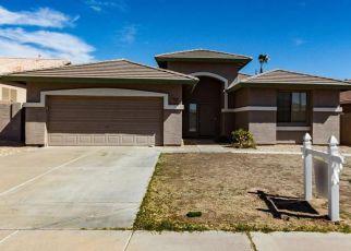 Foreclosure  id: 4255765