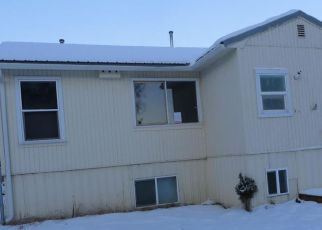 Foreclosure  id: 4255769
