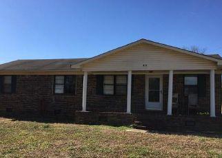 Foreclosure  id: 4255770