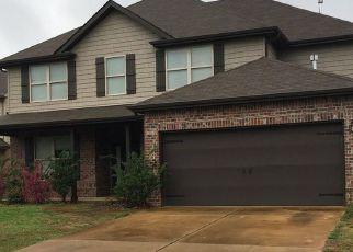 Foreclosure  id: 4255781
